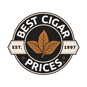 best-cigar-prices-logo
