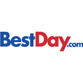 best-day-ar-logo
