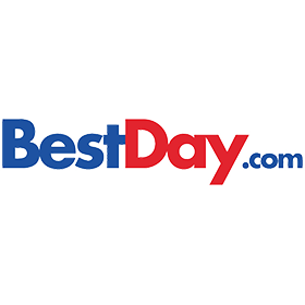 best-day-mx-logo