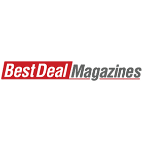 best-deal-magazines-logo