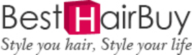 best-hair-buy-logo