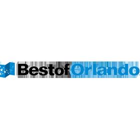 best-of-orlando-logo