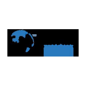best-price-nutrition-logo
