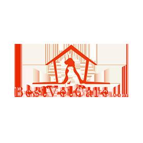best-vet-care-logo