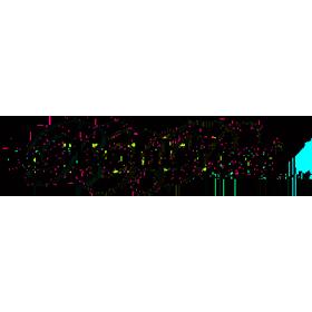 bestbridalprices-logo