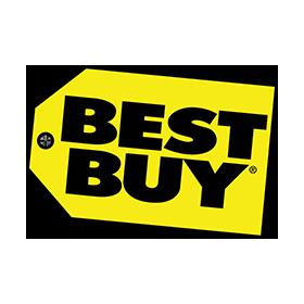 bestbuy-mx-logo