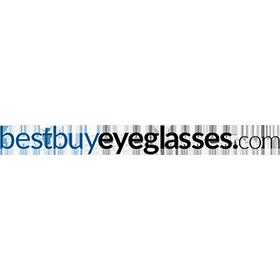 bestbuyeyeglasses-logo