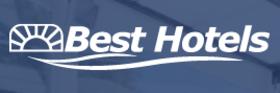 besthotels-es-logo