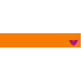bestowed-logo