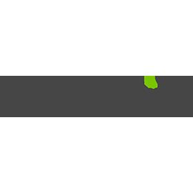 bestshopping-it-logo