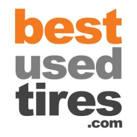 bestusedtires-com-logo
