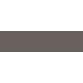 betabrand-logo