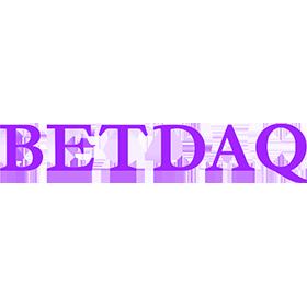 betdaq-logo