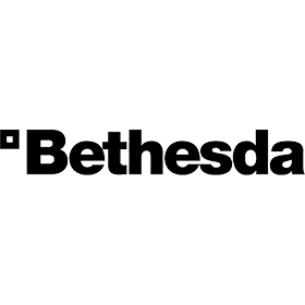 bethesda-store-logo