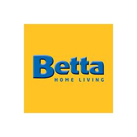 betta-au-logo