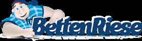betten-riese-logo