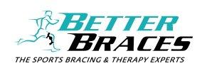 betterbraces-logo
