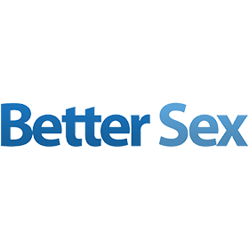 bettersex-logo
