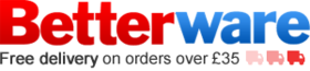 betterware-logo