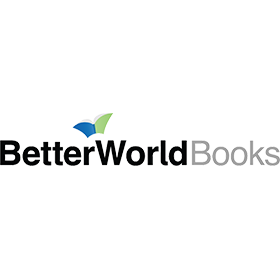 betterworld-logo