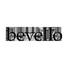 bevello-logo