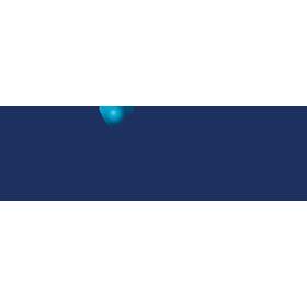 beyond-logo
