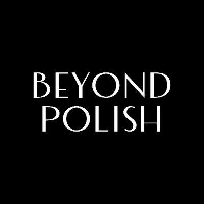 beyondpolish-logo