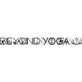 beyondyoga-logo