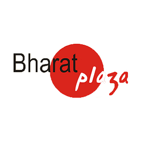 bharat-plaza-in-logo