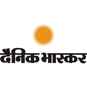 bhaskar-in-logo