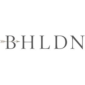 bhldn-logo