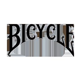bicycle-logo