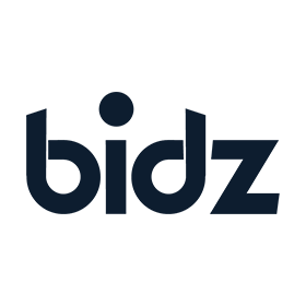 bidz-logo
