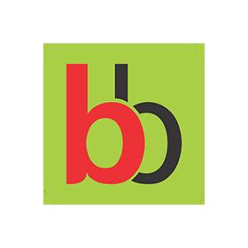 big-basket-in-logo