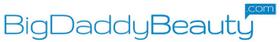 big-daddy-beauty-logo