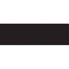 big-drop-nyc-logo