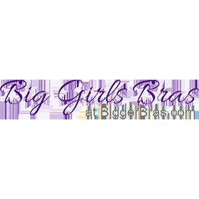 big-girls-bras-logo