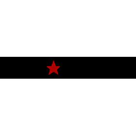 big-shot-bikes-logo