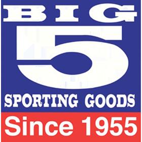 big5sportinggoods-logo