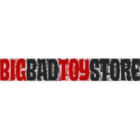 bigbadtoystore-logo
