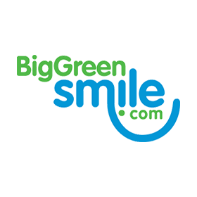 biggreensmile-uk-logo