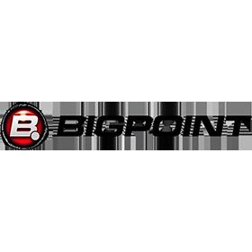 bigpoint-es-logo