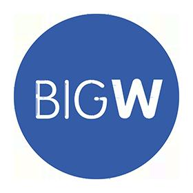 bigw-au-logo