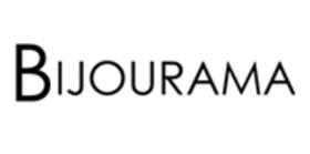 bijourama-logo