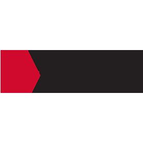 bike-exchange-au-logo