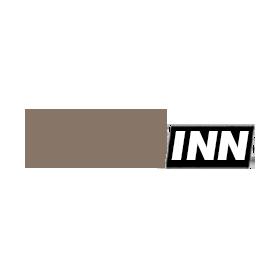 bikeinn-logo