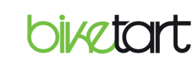 biketart-uk-logo