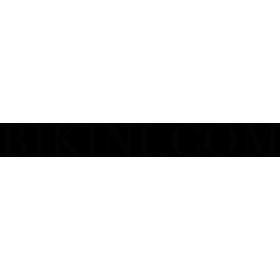 bikini-logo
