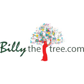 billy-the-tree-logo