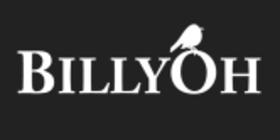 billyoh-logo